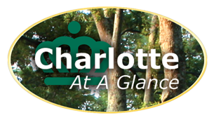 Charlotte at a glance